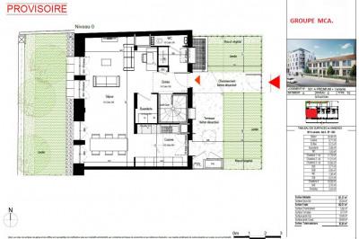 Vente de prestige maison / villa Lyon 6ème (69006)