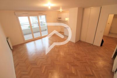 Appartement Soisy Sous Montmorency 3 pièce (s) 65 m²