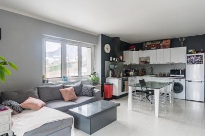 Appartement de type 3 - Lumineux - 69,20 m² - St Jean d'Arvey
