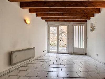 Maison 57 m² 2 chambres