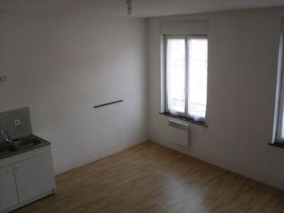 Appartement Armentieres 2 pièce (s) 31.54 m²