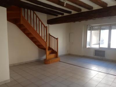 Maison Challain La Potherie 4 pièce (s) 78 m²
