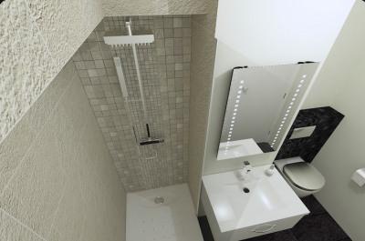 Vente appartement Jassans-Riottier (01480)