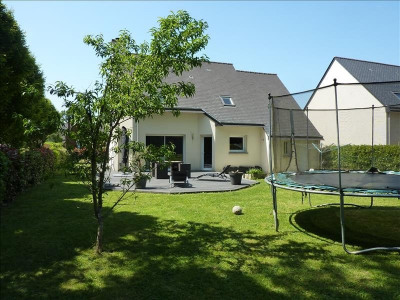 vente Maison / Villa Chevaigne