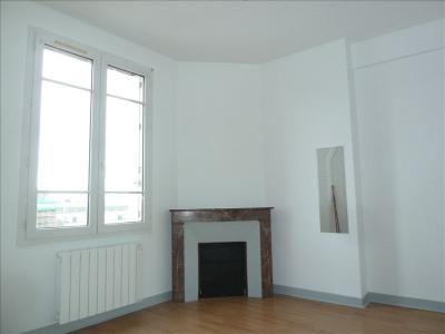 T1 Bis RENNES - 2 pièce (s) - 30 m²