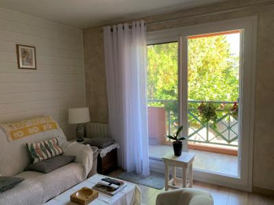 Appartement Toulouse 4 pièce (s) 77 m²