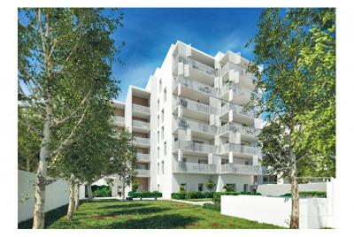 Appartement Lyon 2 pièce(s) 45 m2