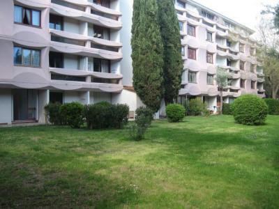 Appartement Aix En Provence 1 pièce (s) 16 m²