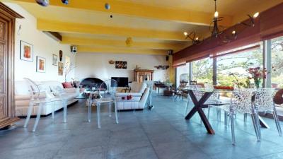 Maison le plessis robinson - 6 pièce (s) - 230 m²