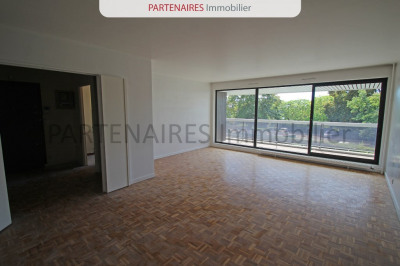 Appartement Le Chesnay 5 pièce(s) 101.5 m2