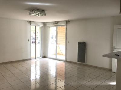 Appartement 4 pièces 86m² Colomiers - Ramassiers