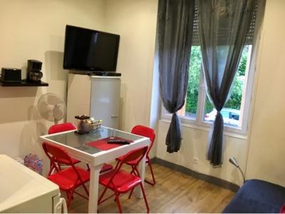 Appartement Dax 2 pièce (s) 32 m²