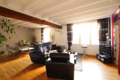 Vente appartement Jouars Pontchartrain