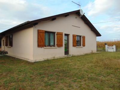 Maison Carcares Sainte Croix 4 pièce (s) 85 m²