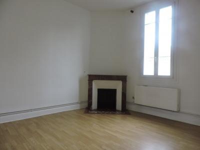 Appartement - 4 pièces - 84m²