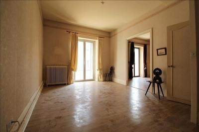 appartement 115m² à rénover