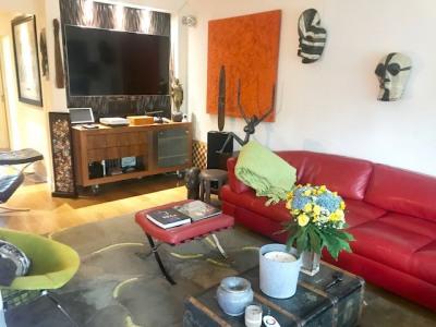 Appartement L'Étang La Ville 4 pièce (s) 80 m²