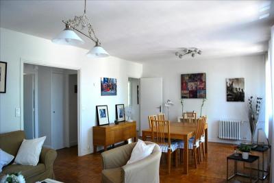 Appartement meublé rouen - 3 pièce (s) - 74 m²