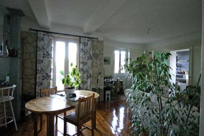 Sale apartment Anglet