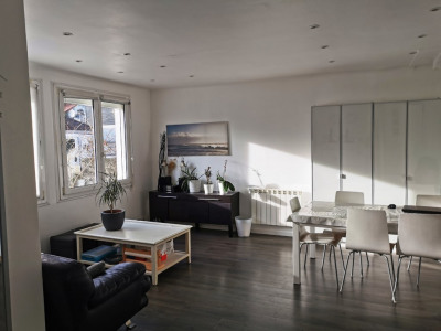 Maison Thouare Sur Loire 4 pièce (s) 80 m²
