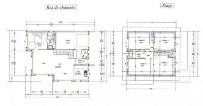 Maison 1