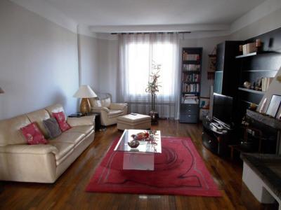 Appartement F4/5 de 104 M² à GAGNY (Époque)