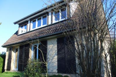 Maison Bonsecours 5 pièce(s) 95 m2
