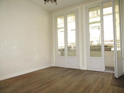 Appartement Perigueux 3 pièce (s) 60 m²
