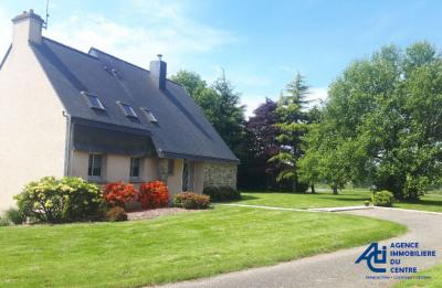 Maison Seglien