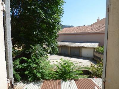 Appartement Toulon 2 pièce (s) 55 m²