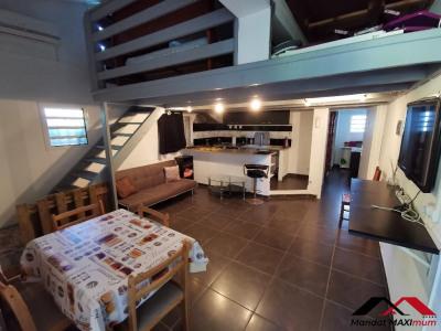 Immeuble Saint Joseph 12 pièce (s) 125 m²