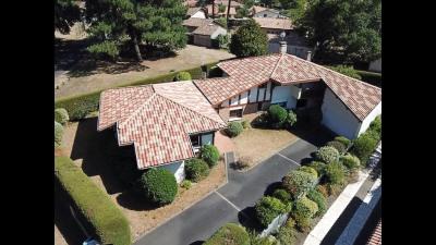 Maison Biscarrosse de 240 m²