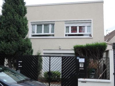 Vente immeuble Aulnay sous Bois (93600)