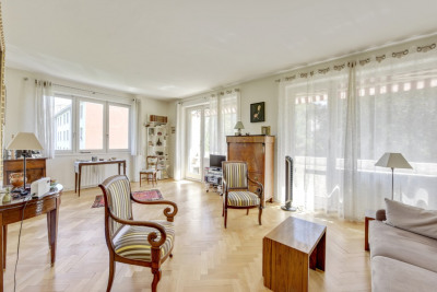 Appartement Lyon 2 pièce(s) 60 m2