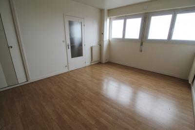 Location maurepas studio 27 m²