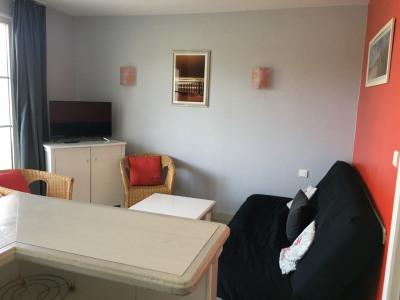 Estate 4 rooms