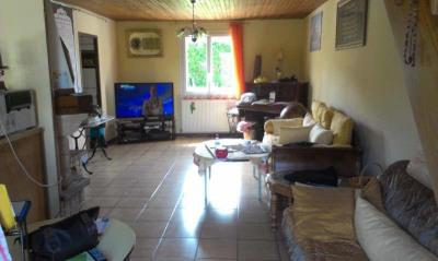 Vente maison / villa Veyziat (01100)