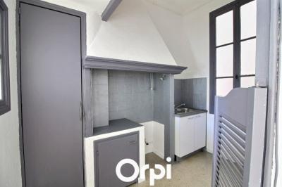 Location appartement Marseille 7ème (13007)