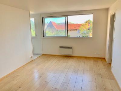 À vendre - appartement 2 pièces - 41 m² - rouen - europe
