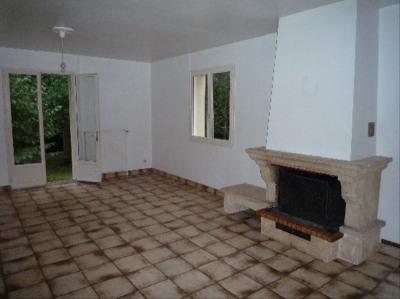 Maison montauban - 6 pièce (s) - 140 m²