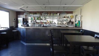 Vend Restaurant proche de Décines