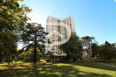 Appartement Eaubonne 4 pièce (s) 66.20 m²