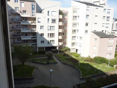 Location appartement Sannois