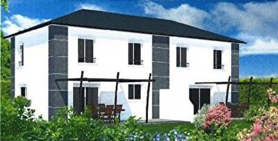 Maison Billere 4 pièce (s) 87.190 m²