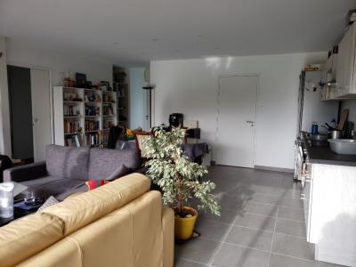 BLAIN - 6 pièce (s) - 100 m²