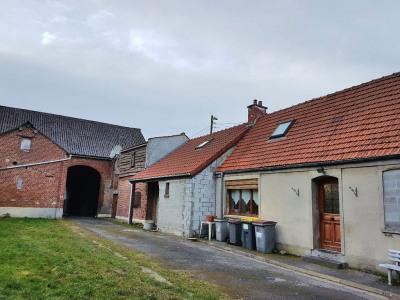 Maison Cambrai 6 pièce(s) 135 m2