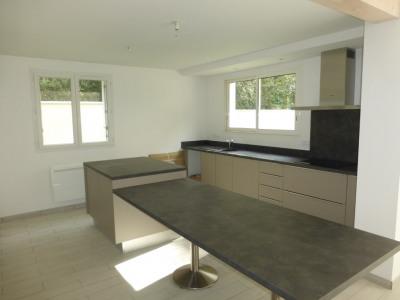Montardon au calme belle maison neuve de 120 m²