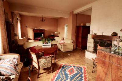 Maison Saint Nazaire 180 m²