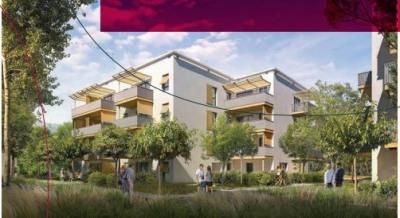 Vente appartement Solliès-Pont (83210)