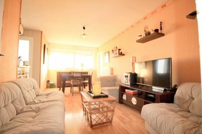 Appartement Lorient 2 pièce(s) 43.2 m2